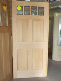 Slab Exterior Door Exterior Door Slabs Evergreen Floors And Doors