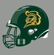 west florence high school yearbook varsity football west florence high school florence south
