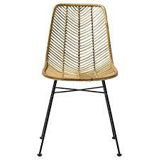 chaise en rotin but chaise en rotin but chaise en rotin tressac chaise en acajou