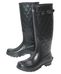 womens boots barbour barbour wellington boots sale off65 discounted