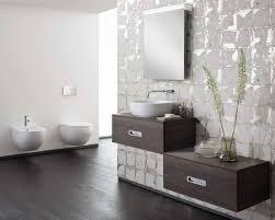 93 best period bathrooms images on pinterest vintage bathrooms