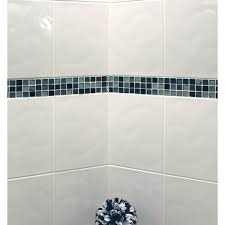 Uk Home Design Trends by Bathroom Tile White Bathroom Tiles Uk Home Design Great