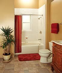 Bathtub And Shower Liners Bathtub Liners Rainbow Bath And Shower Wyoming Mi