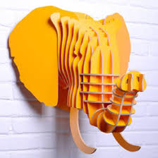 wooden elephant ornament wooden elephant ornament for sale