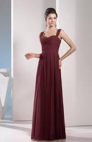 burgundy bridesmaid dresses burgundy color bridesmaid dresses uwdress