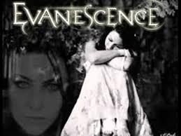 my immortal evanescence testo evanescence my immortal testo