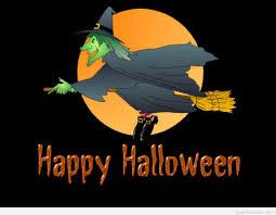 halloween hd widescreen wallpaper free happy halloween images
