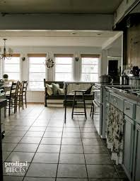 kitchen collections coupons budget window treatments u0026 kitchen update window treatments