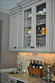 crown moulding ideas for kitchen cabinets kitchen contemporary crown molding ideas thick crown molding