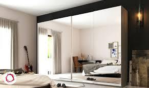 wardrobes bedroom wardrobe designs with sliding doors bedroom