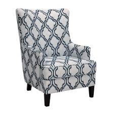 Moroccan Chair Moroccan Chair Wayfair