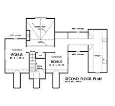 playhouse floor plans crooked playhouse plans regarding crooked house plans for motivate