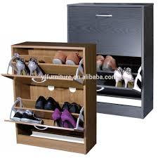 custom made baby shoe box wooden shoe box for nike shoes cabinet