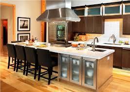 dream kitchens home design ideas