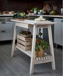 ikea kitchen island catalogue sneak peek 2016 ikea catalogue workbenches search and islands