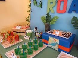 dinosaur birthday ideas 5 best birthday resource gallery