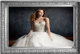 wedding dress newcastle home darcy weddings