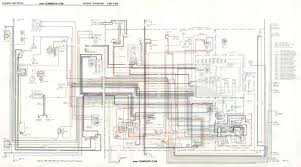 1967 buick wiring diagram 1967 wiring diagrams instruction