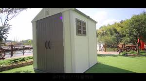 kinying brand 2017 newly sale tiny temporary houses small