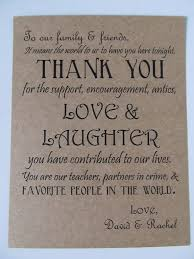 cheap thank you cards wedding card design gray rectangle paper recommended discount