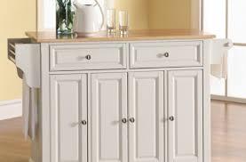 gourmet kitchen islands drawer kitchen cart with drawers ideas charismatic kitchen cart