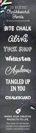 best 25 store signs ideas on pinterest shop signage shop signs