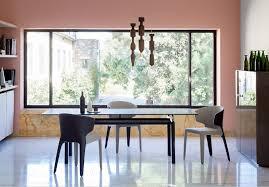 tavoli le corbusier tavolo le corbusier lc6 di cassina cattelan arredamenti