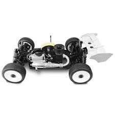 monster truck nitro 3 tkr5304 u2013 nb48 3 1 8th competition nitro buggy kit u2013 tekno rc llc
