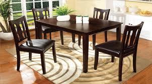 cm3888t 5pc dining set cm3888t 5pk 449 00 sa furniture cm3888t 5pc dining set