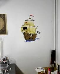 wall painters my wall painting from 2017 wall paintings pinterest wall