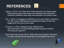 cheapest online high school nghi nguyen assignment 2 penn foster high school