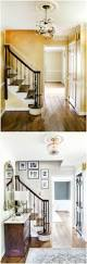 how to hang the perfect gallery wall bless u0027er house