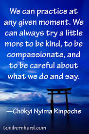 390 best buddha quotes images on buddha quote words