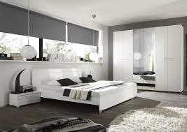 schlafzimmer grau braun schlafzimmer ideen grau schwarz 15 einzigartige schlafzimmer ideen