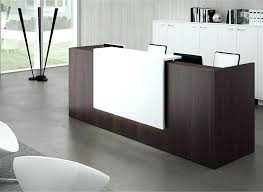 diy reception desk reception desk reception desks reception desk ideas