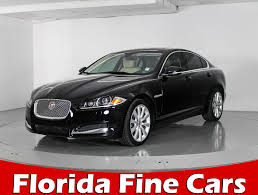 jaguar xf vs lexus es 350 used 2014 jaguar xf sedan for sale in west palm fl 85536