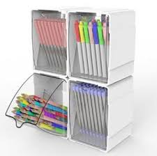 best 25 art supplies storage ideas on pinterest art studio