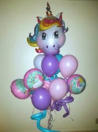 welcome home balloons delivery balloons balloons and beyond arches balloon decorations balloon