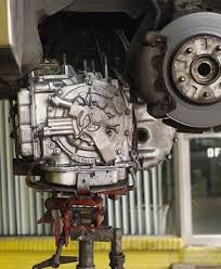 honda odyssey transmission issues a potência do motor rotativo transmission problems with 2005
