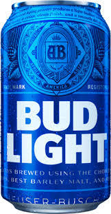 how much is a 30 pack of bud light bud light 30 pack cans joe canal s discount liquor outlet of marlton