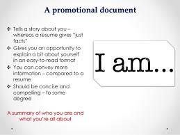 bryan c daniels writing a professional bio