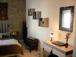 chambre d hotes bienvenue chez nous chambre d hôtes bienvenue chez nous chambre clouange
