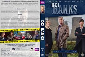 dci banks episode guide doc martin season 5 episode 5 download opera 16 download pl