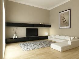 wandgestaltung mit fotos wandgestaltung wohnzimmer farbe