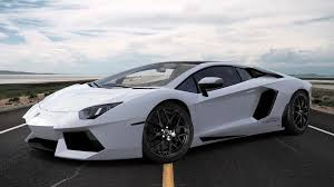 how much are the lamborghini cars lamborghini aventador 2013 hd wallpaper of car