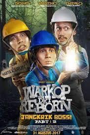 film merah putih 3 full movie download film warkop dki reborn jangkrik boss part 2 2017 http