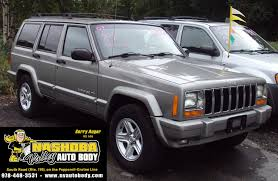 2001 jeep sport engine for sale 2001 jeep limited for sale