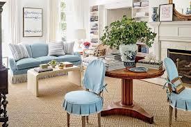 Home Interior Blogs Blog The Green Room Interiors