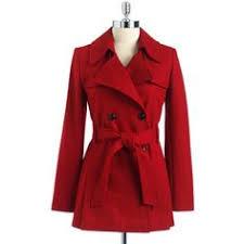 Red Coat Halloween Costume Pretty Liars Red Coat Halloween