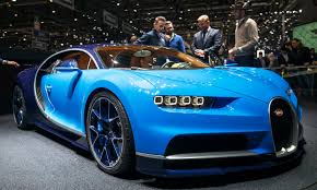 latest bugatti these luxury supercars at the geneva auto show are a car lover u0027s